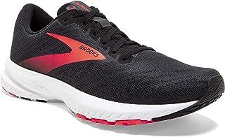 Brooks 女式 Launch 7 跑步鞋