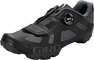 Giro Rincon W 女式山地自行车鞋