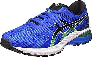 ASICS 亚瑟士 男士Gt-2000 8跑鞋