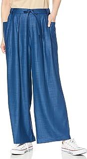 MIZUNO 美津浓 短裤 B2MF1234 女款