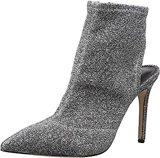 Jewel by Badgley Mischka 女士 Sondra 高跟鞋