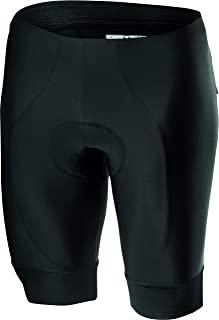 Castelli 骑行 Entrata 短裤 适用于公路和砾石骑行 l 骑行