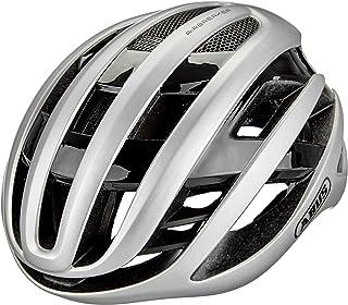 ABUS Airbreaker 公路自行车头盔 – 高端自行车头盔 适用于专业骑行 – 男女皆宜,男女皆宜