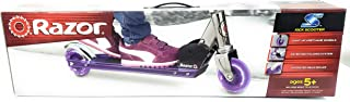 Razor S Kick 滑板车