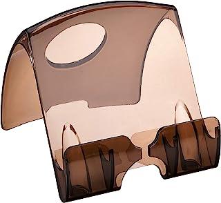 Ecor金属平板电脑保护套 (透明棕色) 1047-112