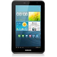 SAMSUNG 三星 Galaxy Tab2 P3100 7英寸智能平板电脑 Android4.0 智能操作系统 1.0…