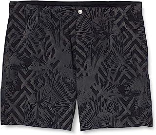 MAC 女式百慕大工装短裤