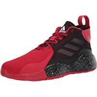 adidas 阿迪达斯 D Rose 773 2020 篮球鞋