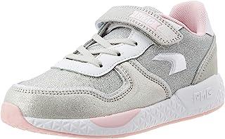 PRIMIGI 女童 Pme 74534 运动鞋