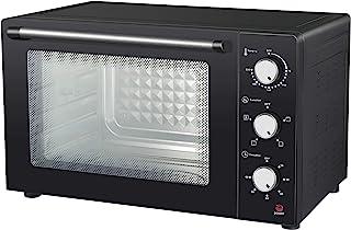 电烤箱通风47升