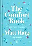 The Comfort Book (English Edition)