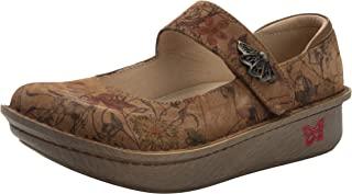 Alegria 女鞋