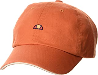 ELESSI 艾丽丝 棒球帽 ELESSLOGO帽 男女通用
