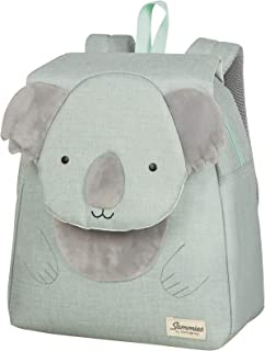 Samsonite 新秀丽 Happy Sammies 儿童背包,33 cm, 11 L