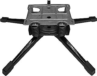 63.50 厘米更换躺椅底座,带旋转摇杆箱板,5 腿带帽子 - S5510