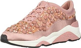 Ash 艾熙 女士 AS-Muse Stones 运动鞋