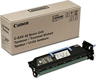 Drum C-EXV 42 (6954B002) 66k VE 1 Stück für iR 2202, 2202N