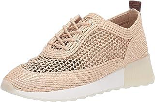 Sam Edelman 女士 Delma 运动鞋