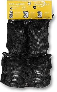 Rollerblade Junior Pro 3 件装防护装备