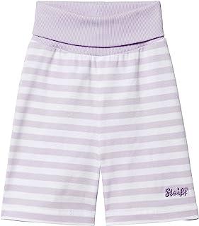 Steiff 女婴短裤