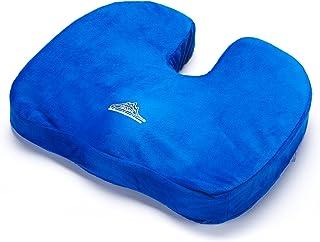 Black Mountain Products *舒适和体育场坐垫
