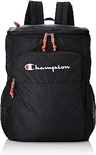 Champion 背包 57866
