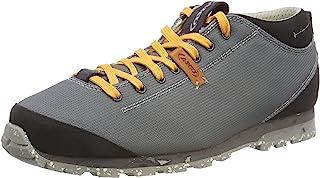 AKU 中性成人 Bellamont Air 徒步旅行及登山鞋