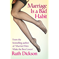 Marriage Is a Bad Habit (English Edition)