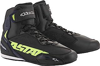 alpinestars 摩托车鞋