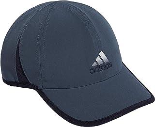 adidas 阿迪达斯 Superlite 男式可调式休闲帽