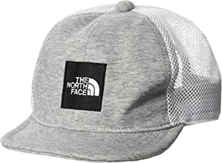The North Face 北面 棒球帽 Baby Suk logo网眼帽