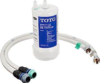 TOTO 净水器 TK302B2