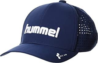 HUNTE HOMME 匡威 棒球帽 基本款 男士