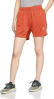 [冠军] 短裤 CW-PS522