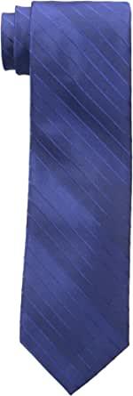 Van Heusen 男式纯色领带