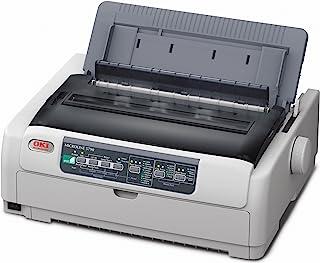 OKI Microline ML5790eco 单色24针打印机 A4 608cps