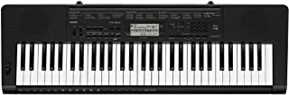 Casio 卡西欧 CTK-3500K7 电子琴