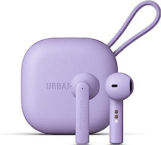 Urbanears Luma 耳机1005556  -