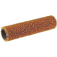 Wooster Brush R233-18 环氧树脂滚轮套 棕褐色 9英寸 R233-9