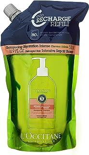L'OCCITANE 欧舒丹 密集修护洗发水补充装,16.9盎司/约499.73毫升