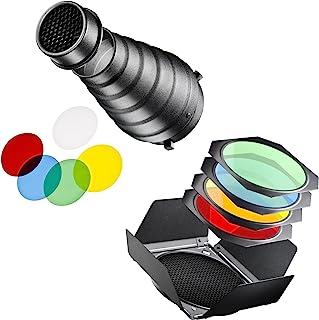 Walimex 调光器套装14947 für walimex pro & K 多种颜色