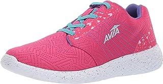 Avia 儿童 Avi-Kismet 运动鞋
