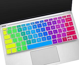 键盘保护膜适用于 11.6 英寸 2020 *新的 HP 惠普 Stream 11 11-ak 系列笔记本电脑型号 11-ak0010nr/11-ak0020nr/11-ak0012dx/11-ak1012dx,HP Stream 11 11....