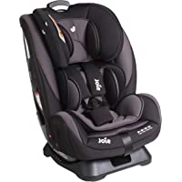 Joie 乔伊 儿童*座椅 情趣用品 [対象] 0ヶ月 ~ ツートンブラック W50~52.5×D50~70×H48~8…