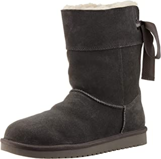 KOOLABURRA BY UGG 女士 Andrah 短及踝靴