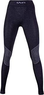 UYN Cashmere Uw 女式长裤,女式,U100123,灰色