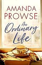 An Ordinary Life (English Edition)