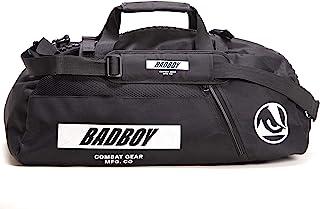 Bad Boy Eyecon 混合行李袋