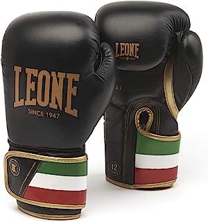 LEONE 1947 GN039 拳击手套,男女皆宜 - 成人
