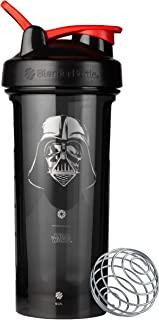 BlenderBottle C04346 Star Wars 专业系列 28 盎司摇瓶 Darth Vader Helmet 28 盎司 C04346